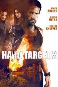 Hard Target 2 (2016) - filme online
