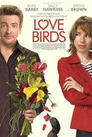 Love Birds (2011) - filme online