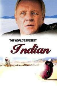 The World's Fastest Indian – Cel mai rapid motor din lume (2006) – filme online