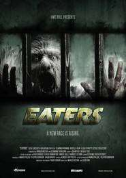 Eaters (2010) - Filme online subtitrate