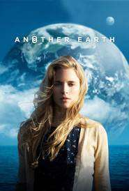 Another Earth - Un alt Pământ (2011) - filme online