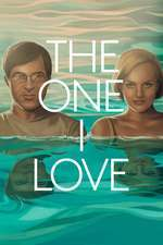 The One I Love (2014) - filme online