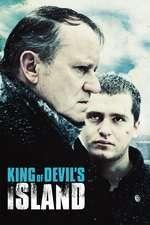 Kongen av Bastøy - Regele de pe Insula Diavolului (2010) - filme online