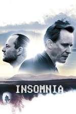 Insomnia (1997) - filme online