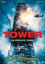 Ta-weo - The Tower (2012) - filme online