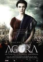 Agora (2009) - filme online hd