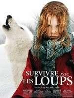 Survivre avec les loups (2007) - filme online