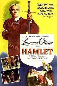 Hamlet (1948) - filme online