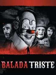 The Last Circus (2010)  - filme online gratis