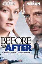 Before and After – Înainte şi după (1996) – filme online