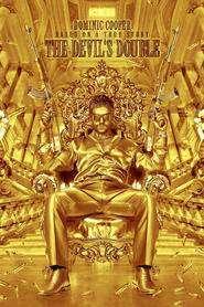 The Devil's Double (2011) - filme online