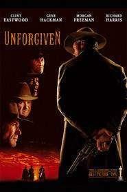 Unforgiven (1992) - Necruţătorul - filme online