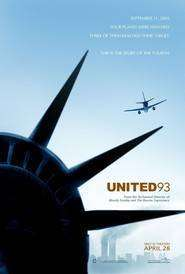 United 93 (2006) - film online
