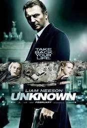 Unknown – Necunoscutul (2011) – filme online