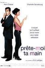 Prete-moi ta main - Sunt burlac, dar mă tratez (2006) - filme online