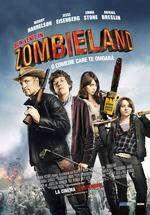 Zombieland - Bun venit în Zombieland (2009) - filme online
