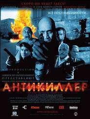 Antikiller (2002) - filme online