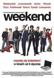 Weekend (2011) - filme online gratis