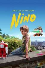 Het leven volgens Nino - Life According to Nino (2014) - filme online