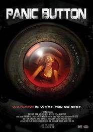 Panic Button (2011) - filme online