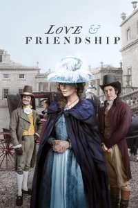 Love & Friendship (2016) - filme online