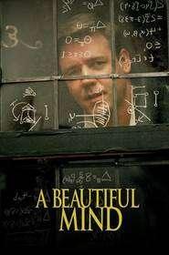 A Beautiful Mind - O minte sclipitoare (2001) - filme online