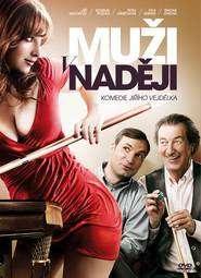 Muzi v nadeji - Men in Hope (2011) - filme online