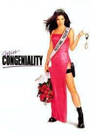 Miss Congeniality (2000) – filme online