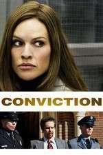 Conviction (2010) - filme online