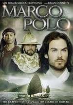 Marco Polo (2007) – filme online