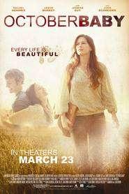 October Baby (2011) - filme online gratis