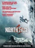 Nordwand - North Face (2008) - filme online