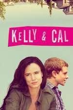 Kelly & Cal (2014) - filme online