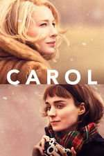 Carol (2015) - filme online