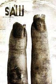 Saw II (2005) - filme online