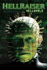 Hellraiser: Hellworld (2005) - filme online