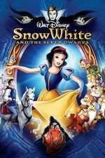 Snow White and the Seven Dwarfs – Albă ca Zăpada și cei șapte pitici (1937) – filme online