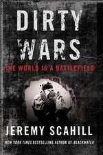 Dirty Wars (2013) - filme online