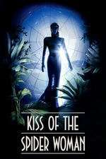 Kiss of the Spider Woman (1985) - filme online