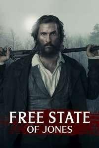 Free State of Jones - Libertate cu orice preţ (2016) - filme online subtitrate