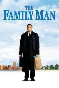 Family Man (2000) - filme online