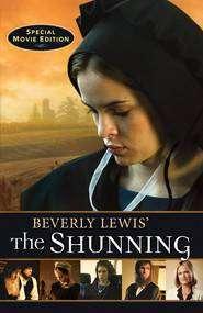 The Shunning - (2011) - filme online gratis