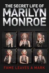The Secret Life of Marilyn Monroe – Viața secretă a lui Marilyn Monroe (2015) – Miniserie TV