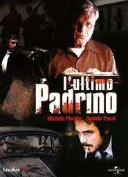 L'ultimo padrino (2008) - filme online