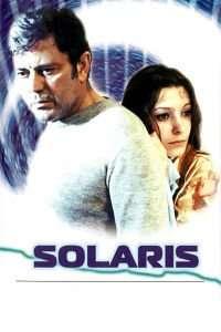 Solyaris - Solaris (1972) - filme online