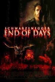 End Of Days - Apocalipsa (1999) - filme online