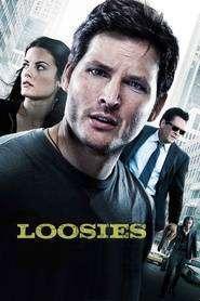 Loosies (2012) - Filme online gratis
