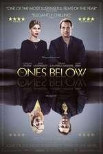 The Ones Below (2015) - filme online