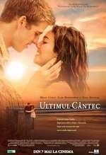 The Last Song – Ultimul cântec (2010) – filme online