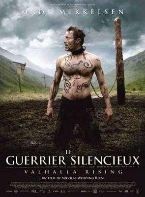Valhalla Rising (2010) - film online gratis